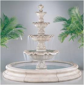 4-tier-renaissance-outdoor-fountain-in-toscana-pool.jpg