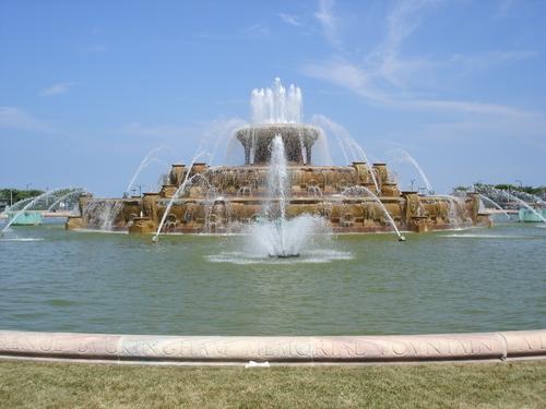 buckingham-memorial-fountain-chicago-il655.jpg
