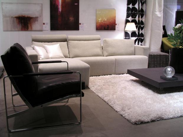 living-room-decor-012.jpg