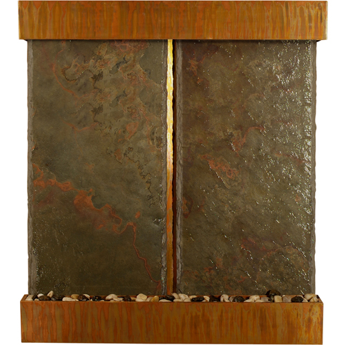 nojoqui-falls-double-wall-fountain-copper-patina.jpg