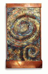 Harvey Gallery Creation X Art Fountain