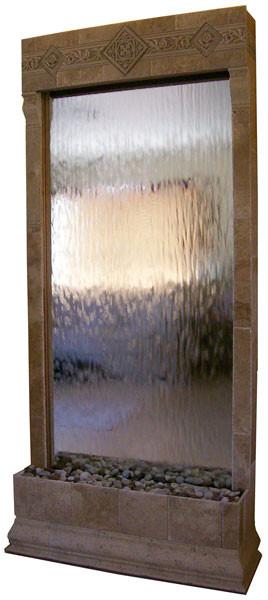 Persephone Floor Standing Fountain