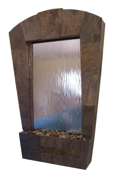 The Pharaoh Wall Fountain
