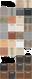 Gist Color Palette