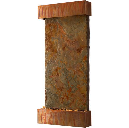 Copper Patina Trim