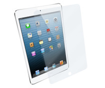 Spectra Series - 0.3mm Tempered Glass Screen Protector for iPad Mini (all versions) by Devicewear