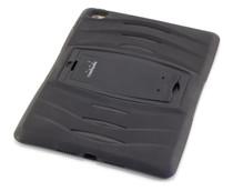 """KeepSAFE Kick"" for iPad Air 2 - by Caseiopeia"