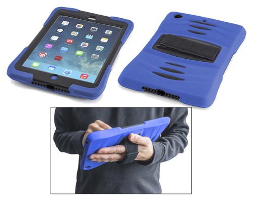 """KeepSAFE Strap"" for iPad Mini - by Caseiopeia"