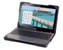 Book Covers Chromebook Case for Asus C300 - by Devicewear