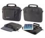 EasyPAK Tablet/Chromebook Case
