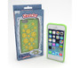 Sketchy™ for iPhone 5s by Devicewear