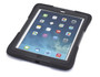 """""""KeepSAFE Strap"""" for iPad Air - by Caseiopeia"""