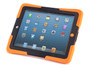 """KeepSAFE Kick"" for iPad 2, 3, & 4 - by Caseiopeia"