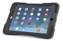 """KeepSAFE Kick"" for iPad Mini - by Caseiopeia"