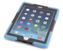 """KeepSAFE Kick"" for iPad Air 2 - by Caseiopeia"