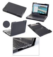 Acer C720 Shown