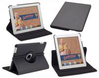 Detour 360™ for iPad 2, iPad 3, and iPad 4 by Devicewear