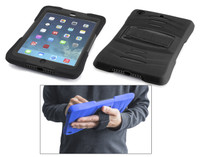 """KeepSAFE Strap"" for iPad Mini - by Caseiopeia"