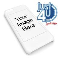 Just4U - Custom Phone Case