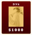Membership: Diva