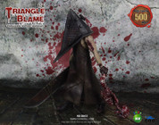 COO Model - Silent Hill - 'Triangle Blame' - Pyramid Head