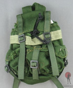 Other - Backpack - Green