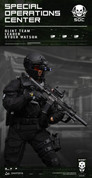 DAM - Ghost Series - Special Operations Center Glint Team Leader: Ryder Watson