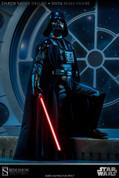 Sideshow - Star Wars - Darth Vader