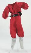 Takara - CG-06 - Aska Ninja Suit