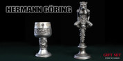 3R - Hermann Goring Gift Set