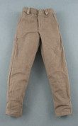 HPC Toys - Pants - Brown