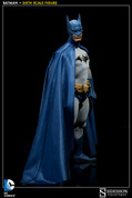 Sideshow - Batman