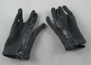 Art Figures - Gloves - Tactical