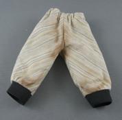 CM Toys - Pants