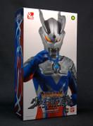 Medicom - Project BM - Ultraman Zero