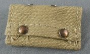 DID - First Aid Pouch - Olive
