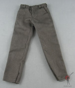 Hot Toys - Slacks - Brown