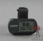 Soldier Story - GPS - /w Wrist Strap