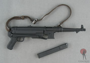 DID - Machinenpistole 40 - /w Sling & Mag
