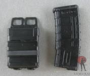 DAM - Mag Pouch - GNE2 Fastmag - M4 Mag - Black