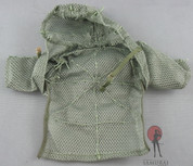 DAM - Camouflage - Base Layer Netting in Olive Drab