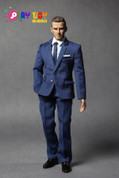 Play Toy - Stylish Man in Suit