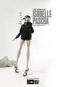 threeA - World of Isabelle Pascha - ISOBELLE BAMABABOSS COSPLAY