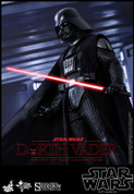 Hot Toys  - Darth Vader
