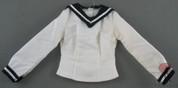 Trade-In - School Girl Uniform (Japanese Style)