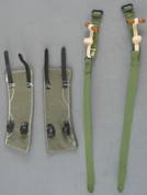 DID - Equipment - Tourniquet & Leg Dressing
