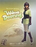 Phicen - Wilma Deering