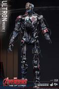 Hot Toys - Ultron Mark I - Avengers: Age of Ultron