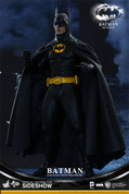 Hot Toys - Batman - Batman Returns