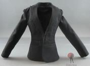 POP Toys - Blazer Suit - Black
